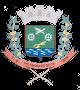 Câmara Municipal